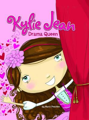 Drama Queen by ,Marci Peschke