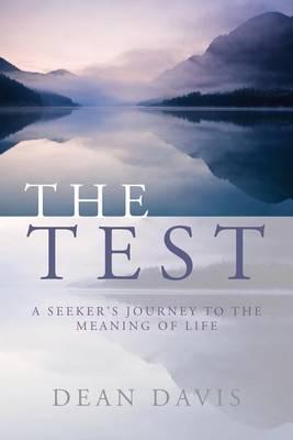 The Test by Dean Davis