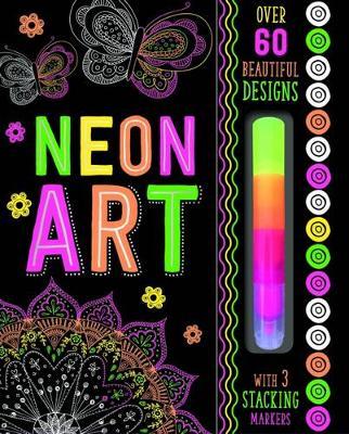 Neon Art by