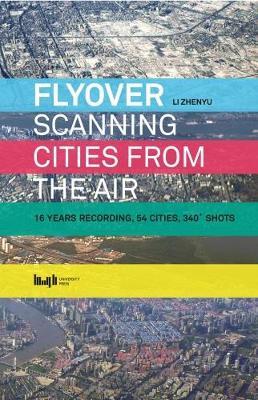 Flyover book