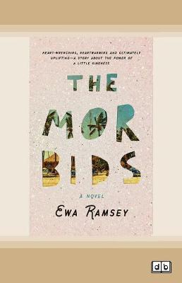 The Morbids by Ewa Ramsey