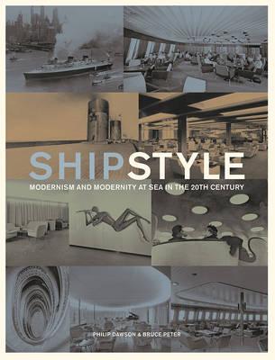 Ship Style by Philip Dawson