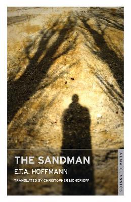 Sandman by E. T. A. Hoffmann