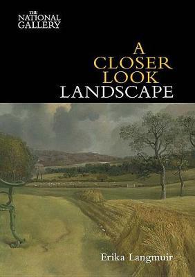 Closer Look: Landscape by Erika Langmuir