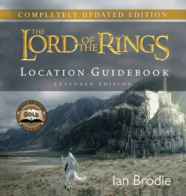 The Lord of the Rings by Ian Brodie