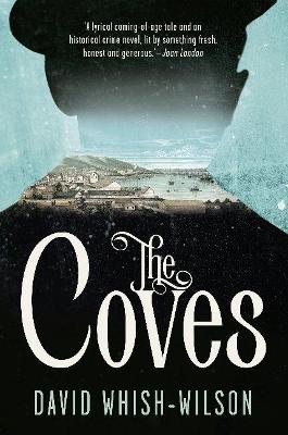 Coves book