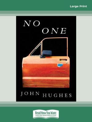 No One by John Hughes