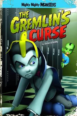 Gremlin's Curse by Sean O'Reilly