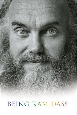 Being Ram Dass book