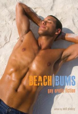 Beach Bums by Neil Plakcy