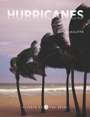 Hurricanes by Bill McAuliffe