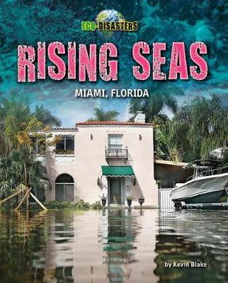 Rising Seas book