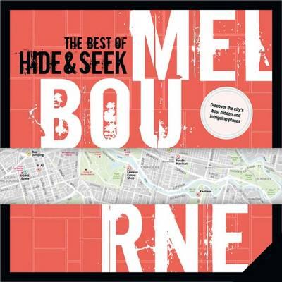 Best of Hide & Seek Melbourne by Explore Australia