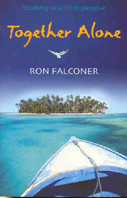 Together Alone book
