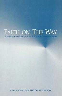 Faith on the Way book