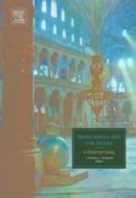 Mathematics and the Divine book