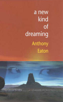 New Kind of Dreaming book