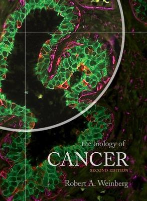 Biology of Cancer book