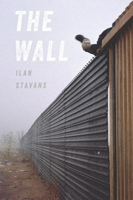 Wall book