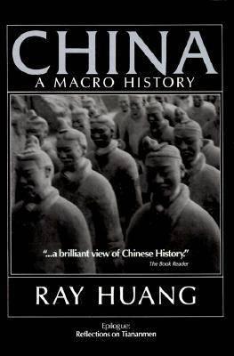 China book