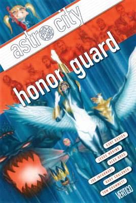 Astro City TP Vol 13 by Kurt Busiek
