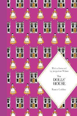 The Dolls' House by Rumer Godden