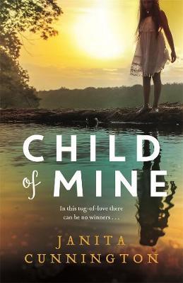 Child of Mine book