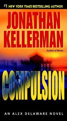Compulsion book