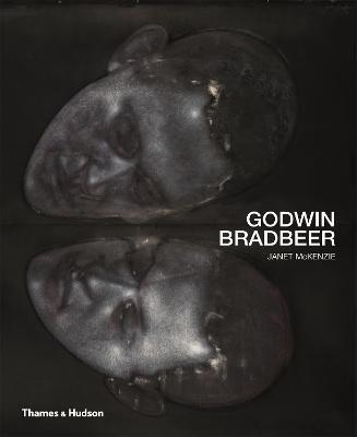 Godwin Bradbeer by Janet McKenzie