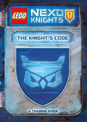 Knight's Code: A Training Guide by Ameet Studio
