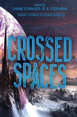 Crossed Spaces book