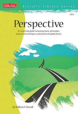 Perspective by William F Powell