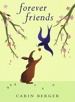 Forever Friends book