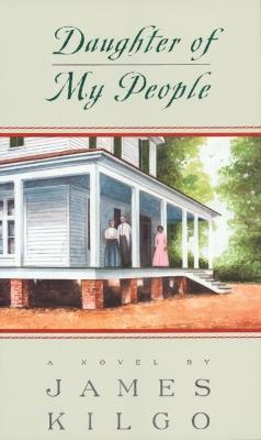 Daughter of My People book