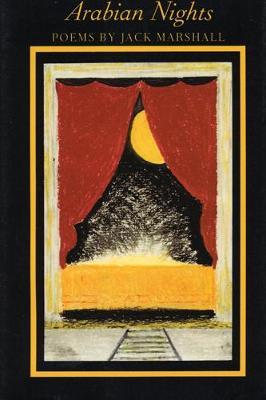 Arabian Nights by Jack Marshall