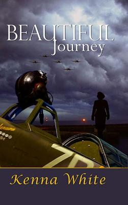 Beautiful Journey by Kenna White