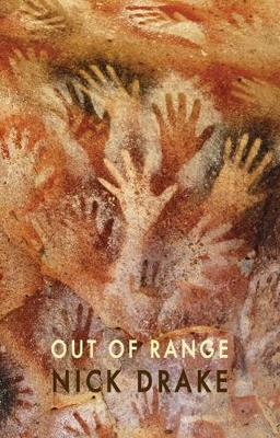 Out of Range by Nick Drake