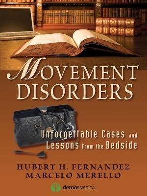 Movement Disorders by Hubert H. Fernandez