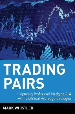 Trading Pairs by Mark Whistler