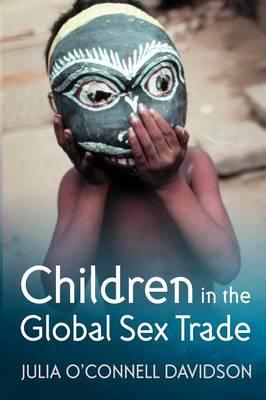 Children in the Global Sex Trade book