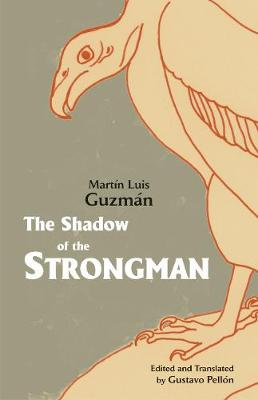 Shadow of the Strongman book