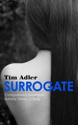 Surrogate by Tim Adler