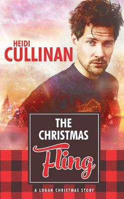 Christmas Fling by Heidi Cullinan