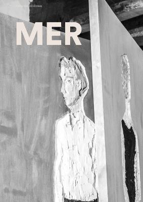Collection MER by Turner Publicaciones