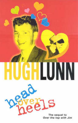Head over Heels by Hugh Lunn