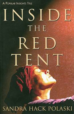 Inside the Red Tent book