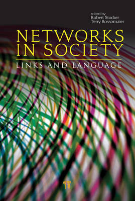 Networks in Society by Robert Stocker