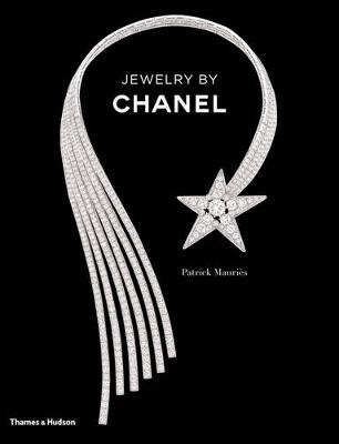 Jewelry by Chanel by Patrick Mauries