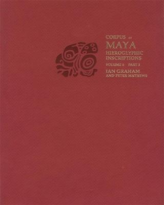 Tonina book