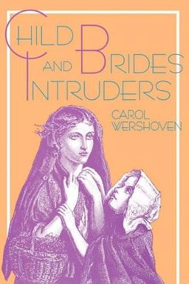 Child Brides & Intruders book